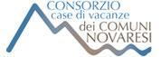Consorzio Case Vacanze Comuni Novaresi